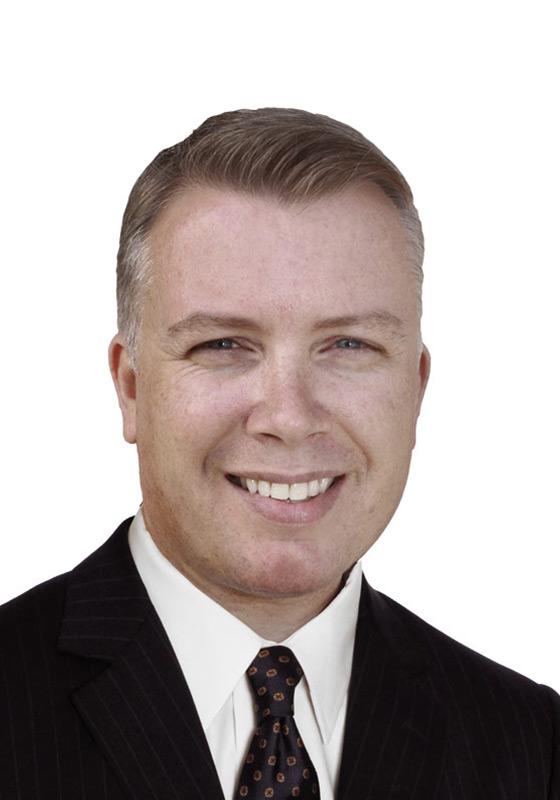 Niklas Fallgren