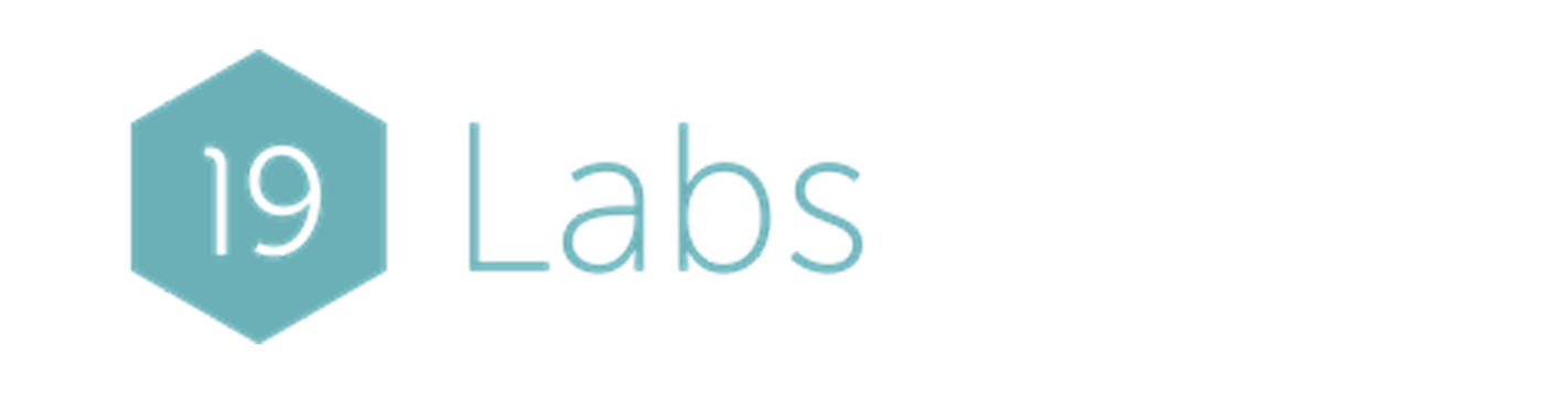 19Labs logo