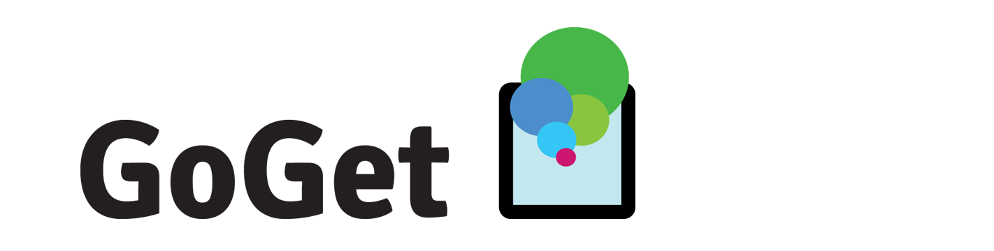 goget logo