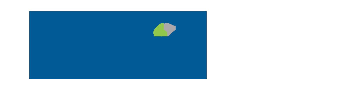 LifeMedID logo