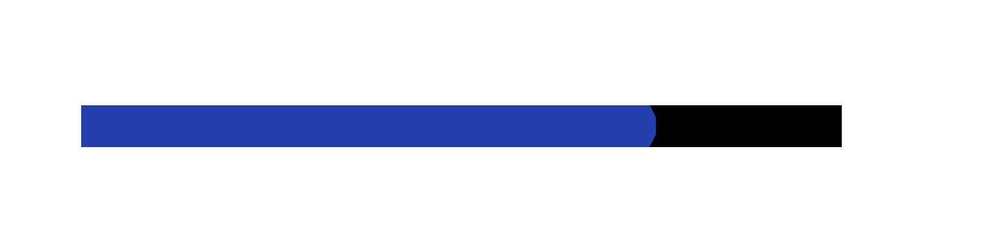 MVG logo