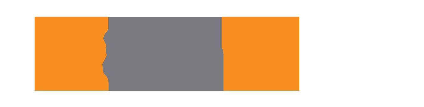 Touchrate Logo